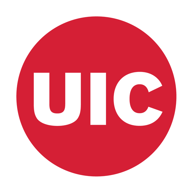 Uic Spring 2022 Calendar.Apply Now Uic Admissions