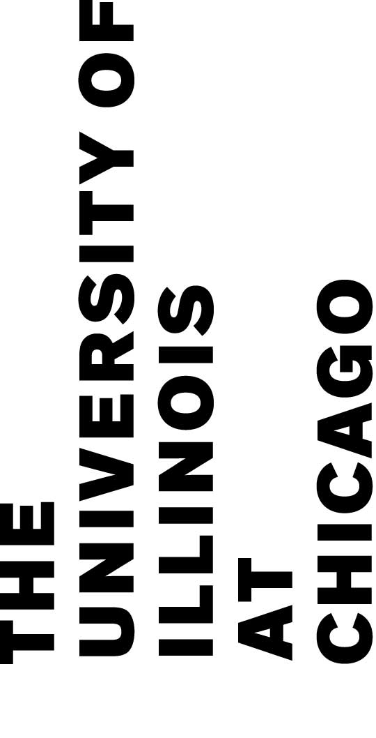 Requirements  Deadlines  Uic Admissions University Of Illinois At Chicago